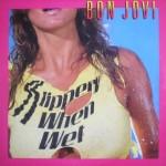 Bon Jovy