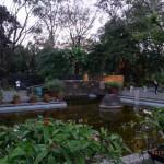 リーサル公園1