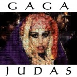 lady_gaga_judas