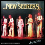 New Seekers